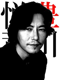 豊川悦司の画像 p1_1