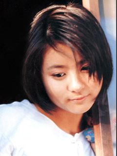 前田愛 (女優)の画像 p1_24